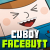 Cuboy Facebu…