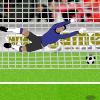 Free Kick …