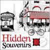 Hidden Souve…
