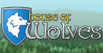 House of Wol…
