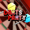Party Dart…