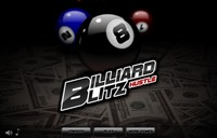 Billiard Bli…