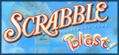 Scrabble Bla…