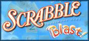 Scrabble Blast Online