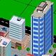 Build metrop…